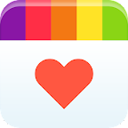 LikeBooster for Instagram