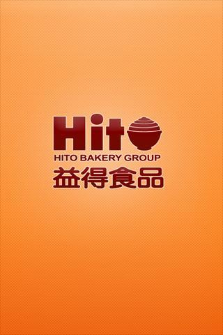 益得食品 - Ilan, Taiwan - Tours & Sightseeing | Facebook