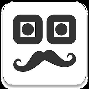 App Instabart APK