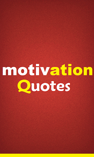 【免費書籍App】Motivational Quotes-APP點子