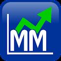 Market Manager logo