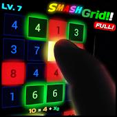 SmashGrid FULL