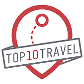 TOP10 TRAVEL