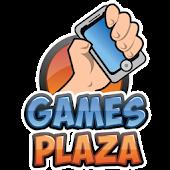 GamesPlaza - Free Games