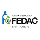 AppFEDAC Sant Narcís icon