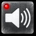 High Pitch Blaster icon