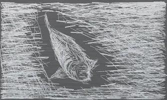 Screenshot of Drawing scratch