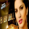Baby Doll New Hit Song icon