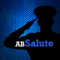 ABSalute icon