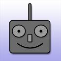 Modellbau App icon