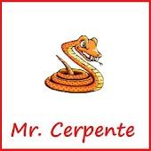 Mr. Snake Cobra