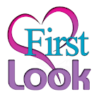 First Look icon