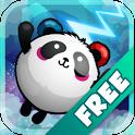 Nano Panda Free icon