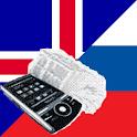 Russian Icelandic Dictionary icon