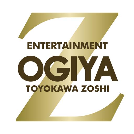 オーギヤ豊川蔵子店 娛樂 App LOGO-APP試玩