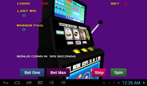 玩免費博奕APP|下載Classic Slot app不用錢|硬是要APP