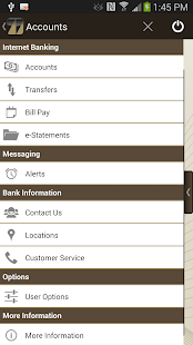 Wells Bank Mobile Banking- screenshot thumbnail
