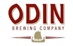 Logo for Odin Brewing Company