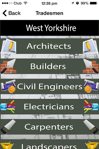 【免費教育App】Building Control-APP點子