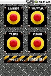 rimShooter - screenshot thumbnail
