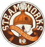 Steamworks Coal Porter