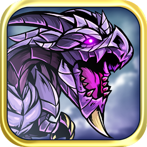 Download Games  Slot and Dragons apk for PC