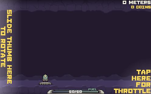 Flop Rocket Screenshot 32