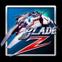 블레이드z(Blade z) icon