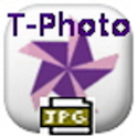 T-Photo Free