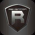 Reventon logo