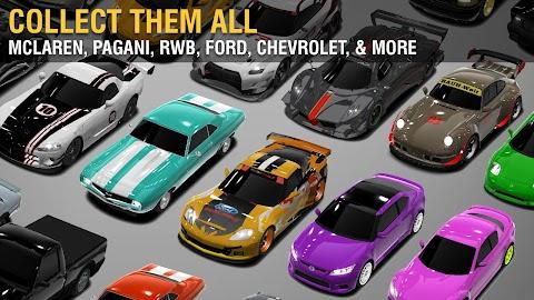 Racing Rivals Screenshot 33