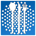 Mensa Koblenz icon