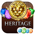 Jewel Quest Heritage icon