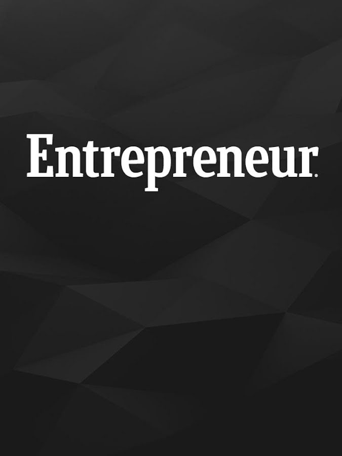Entrepreneur Daily - screenshot