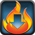 MediaClip Free(YouTube Player) icon
