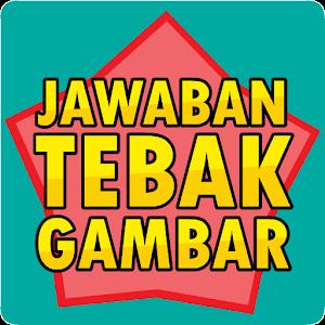 Jawaban Tebak Gambar for PC and MAC