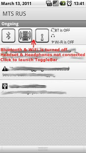 ToggleBar- screenshot thumbnail