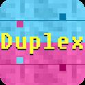 Duplex - Happy vs Angry