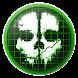 Ghost Detector Scanner