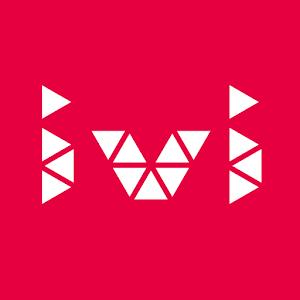 Кинотеатр ivi.ru фильмы онлайн