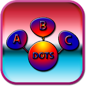 Kids ABC123 Connect Dots-Lite