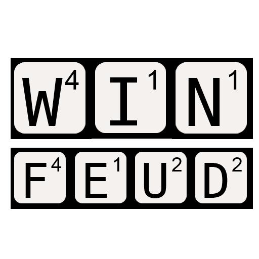 Winfeud the Wordfeud helper