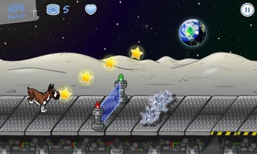 Agility City- screenshot thumbnail