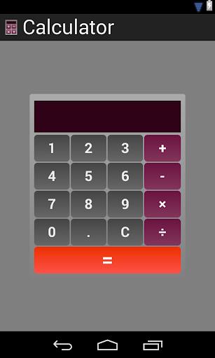 Desmos Graphing Calculator - Desmos | Beautiful, Free Math