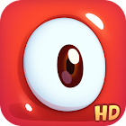 Pudding Monsters Premium icon