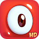 Pudding Monsters HD icon