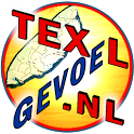 TexelGevoel icon