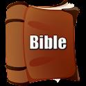 English Bible free download