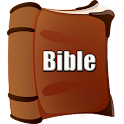 English Bible free download icon