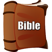Contemporary English Bible